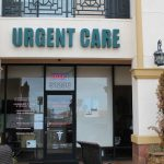 Ocean Front Urgent Care & Family Medicine Office